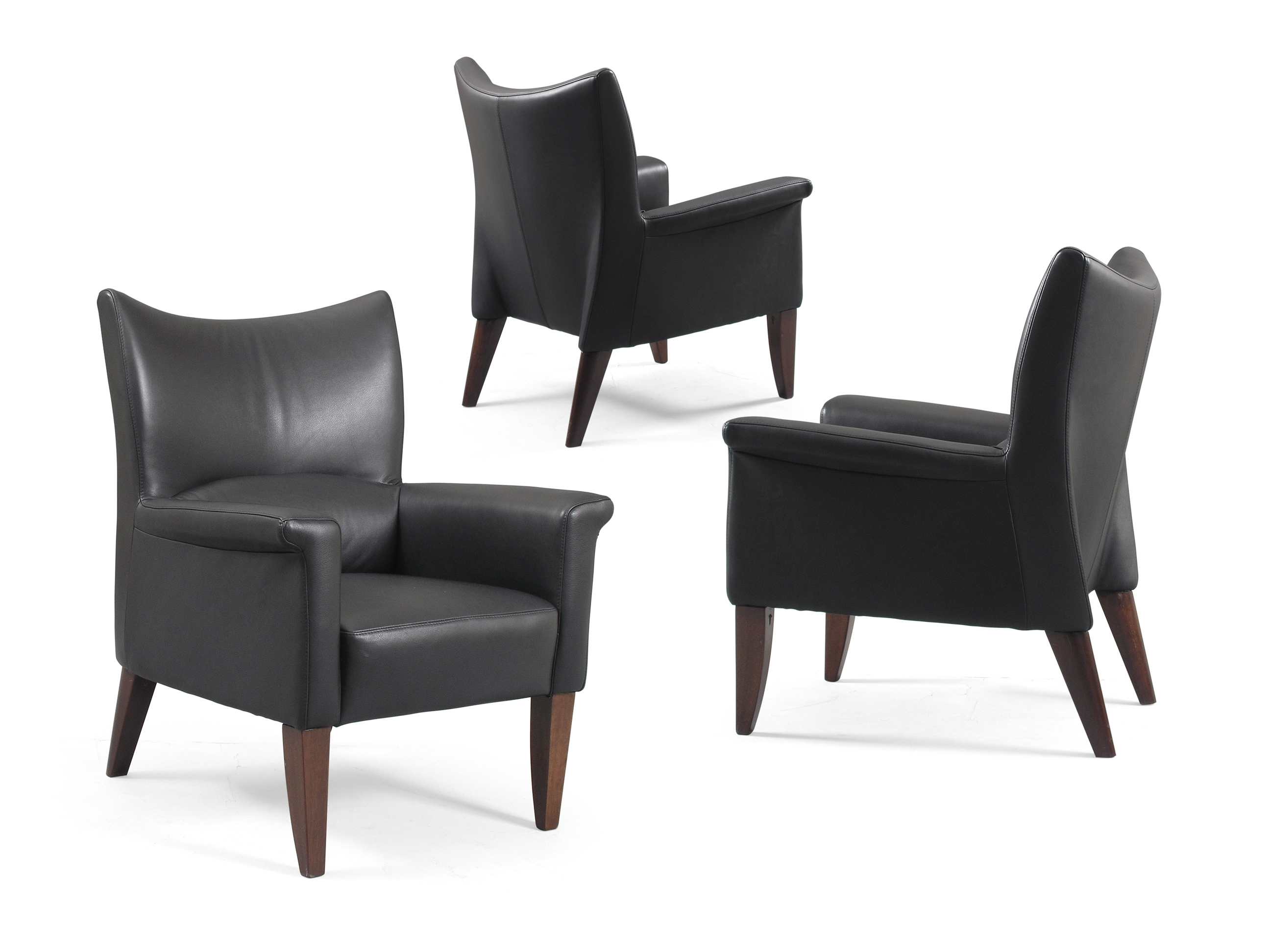 Lounge Chairs Archives Indoor Furniture Malaysia